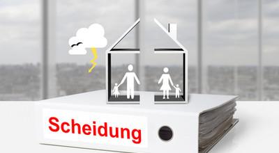 angestellt schweiz arbeiten deutschland