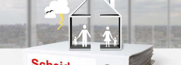 familie verein f r deutsche in der schweiz. Black Bedroom Furniture Sets. Home Design Ideas