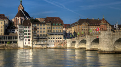 steuer basel stadt